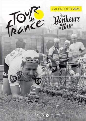 Calendrier du Tour de France 2021 | Lisez!