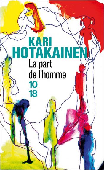 """Résultat de recherche d'images pour """"hotakainen la part de l'homme"""""""