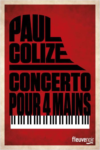 Concerto Concerto Pour MainsLisez Pour Quatre thxsCQrd
