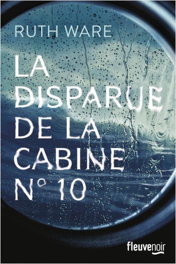 """Résultat de recherche d'images pour """"la disparue de la cabine n°10"""""""