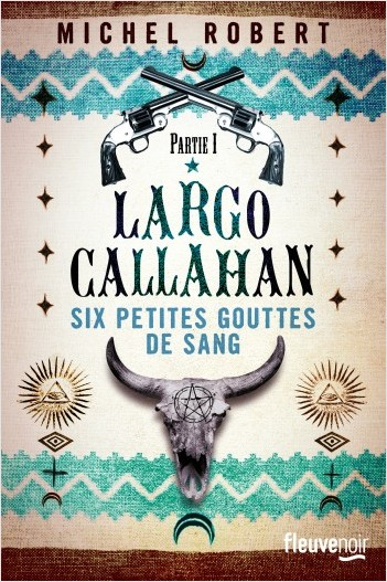 Largo Callahan - Partie 1 | Lisez!