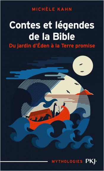 directives bibliques pour la datation