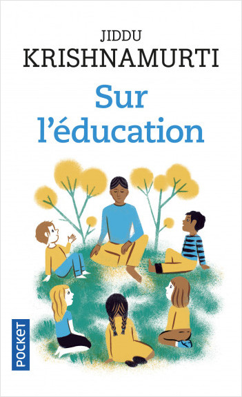 Sur l'éducation