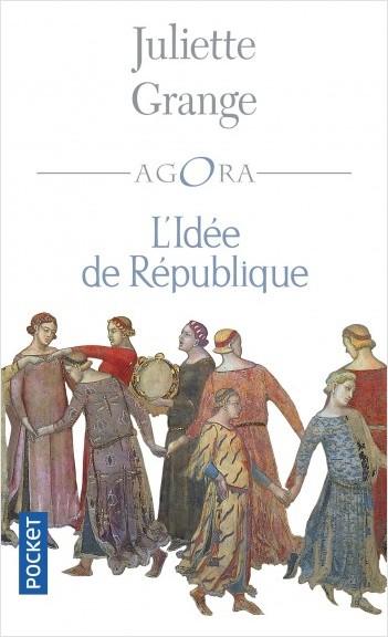 L'Idée de République