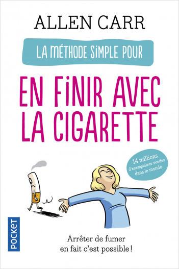 gratuitement allen carr la méthode simple pour en finir avec la cigarette