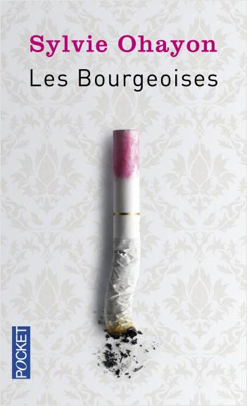 Les Bourgeoises