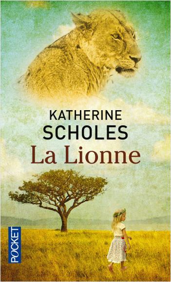 """Résultat de recherche d'images pour """"la lionne katherine scholes"""""""