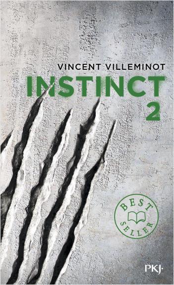 2. Instinct