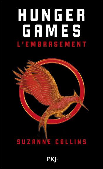 2. Hunger Games : L'embrasement