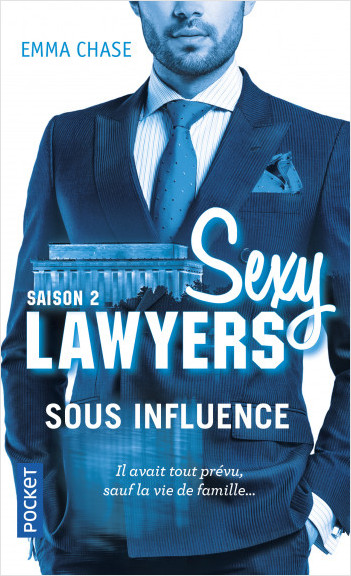 Sexy Lawyers Saison 2