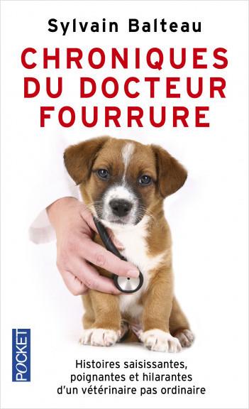 Lisez Du Lisez Chroniques Chroniques Docteur Du Fourrure Du Fourrure Chroniques Docteur Docteur PRUwaq5nx5