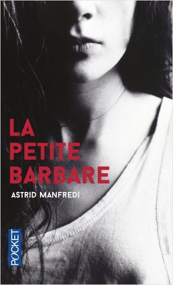 La Petite Barbare