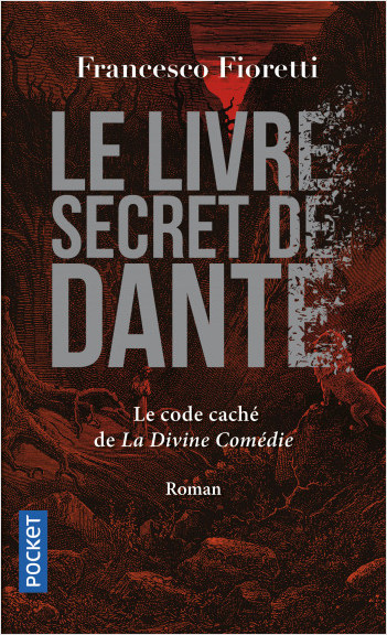 Le Livre secret de Dante
