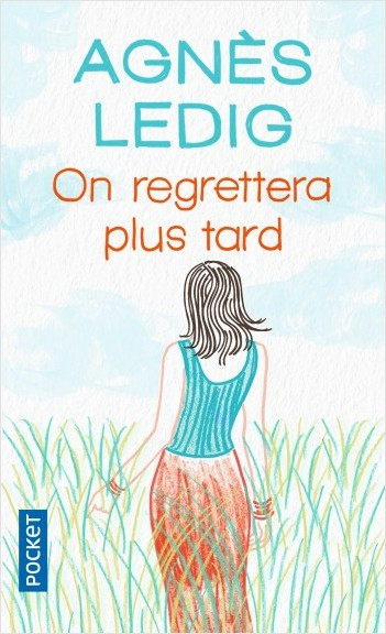 on regrettera plus tard pdf
