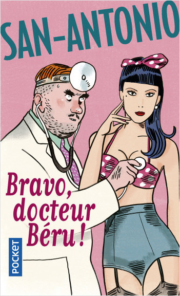 Bravo, docteur Béru