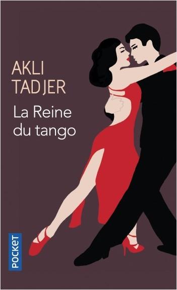 La Reine du tango