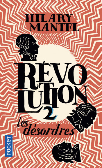 Révolution T2