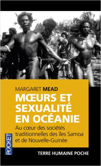 Mœurs et sexualité en Océanie