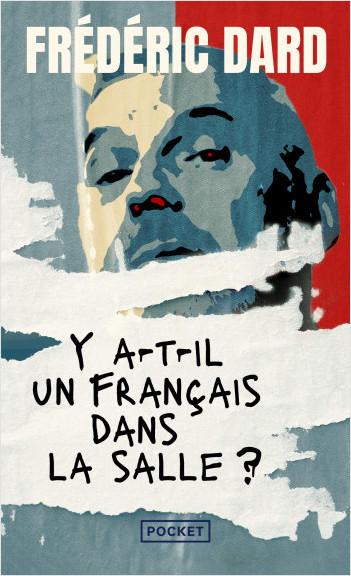 Y a- t-il un Français dans la salle ?