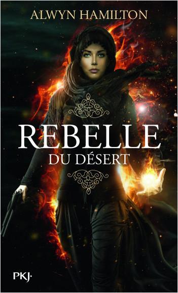 1. Rebelle du désert