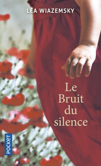 Le Bruit du silence