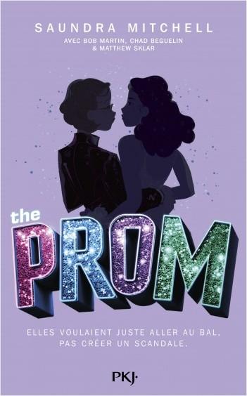 The Prom | Lisez!