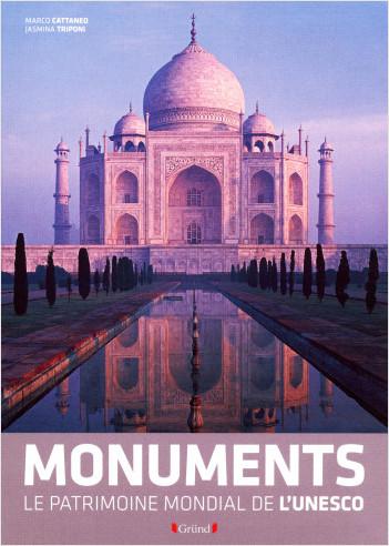 Monuments de l'UNESCO