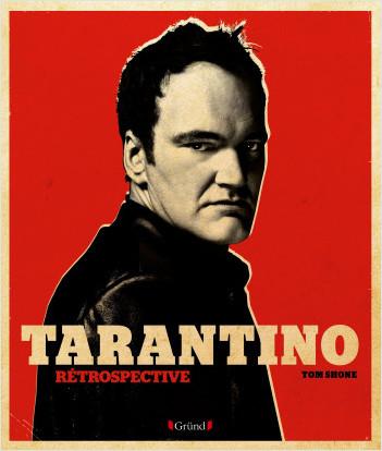 Tarantino - Rétrospective