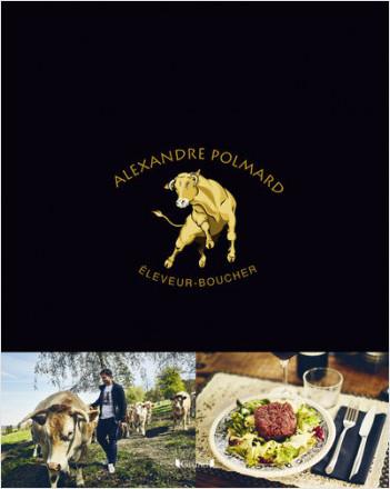 Alexandre Polmard, boucher bien élevé