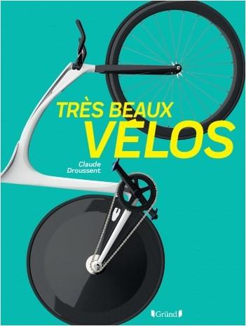 Très beaux vélos