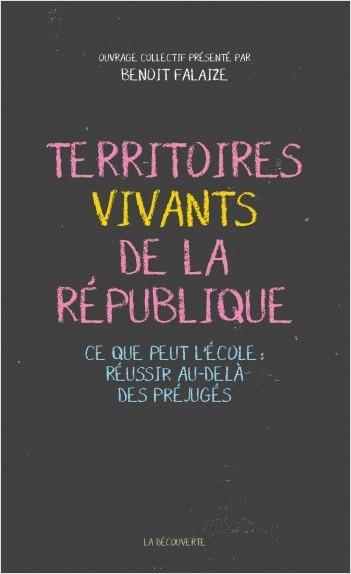 Territoires vivants de la République