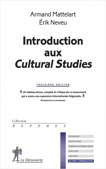 Introduction aux Cultural Studies