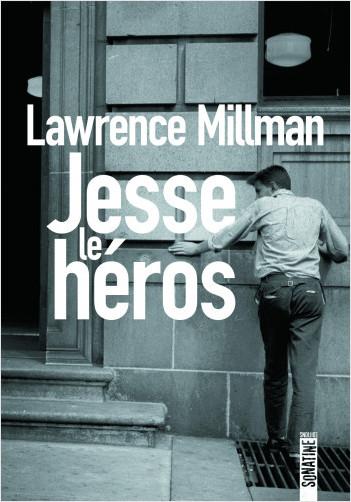 Jesse le héros