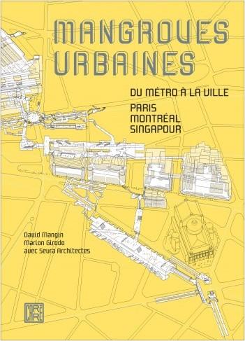 Mangroves urbaines