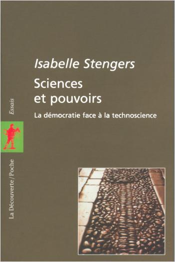 Sciences et pouvoirs