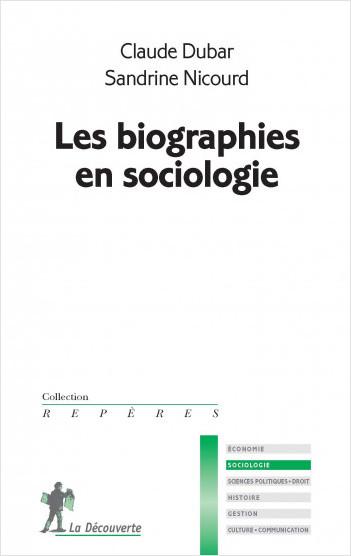 Les biographies en sociologie