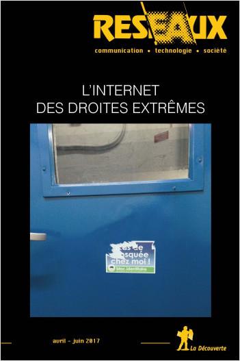 L'internet des droites extrêmes