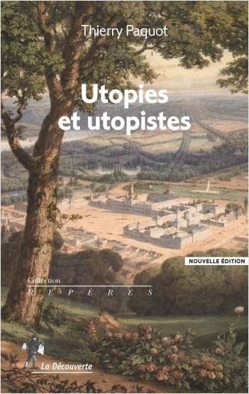 Utopies et utopistes