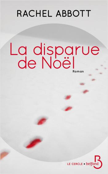 """Résultat de recherche d'images pour """"la disparue de noel abbott"""""""