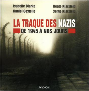 La Traque des nazis