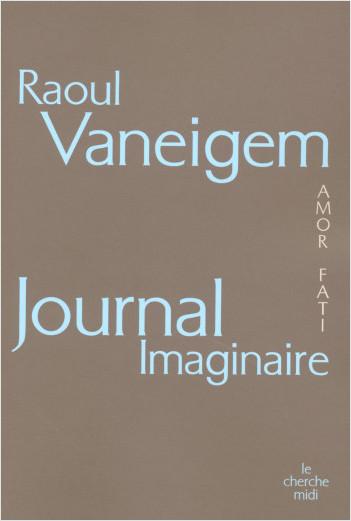 Journal Imaginaire