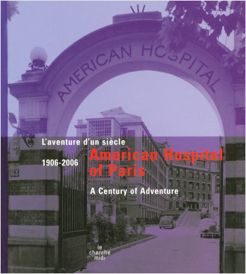 L'Hôpital Américain