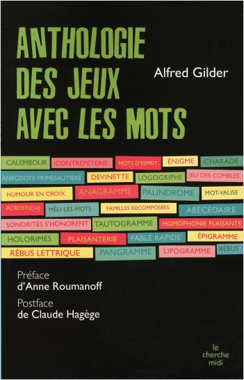 Petit Guide Des Grands Jeux De Mots Lisez