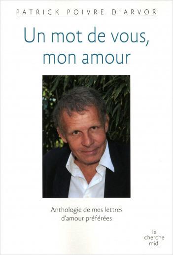"""Résultat de recherche d'images pour """"un mot de vous mon amour"""""""