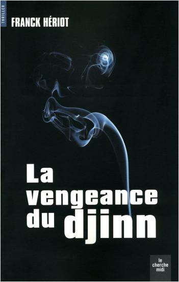 La Vengeance du djinn