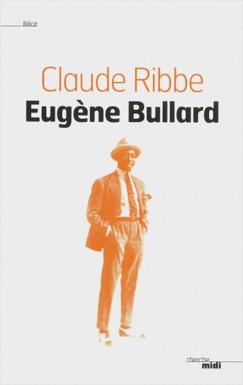 Eugène Bullard
