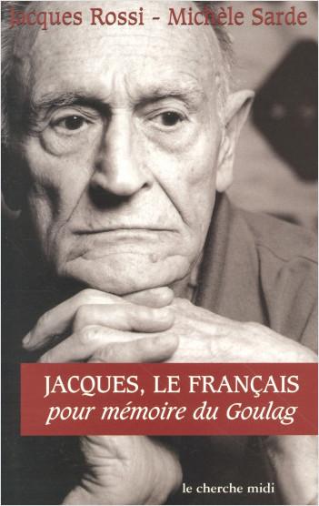 Jacques le Français