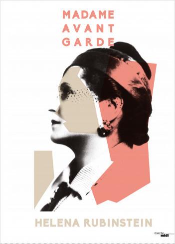 Madame avant-garde - Helena Rubinstein
