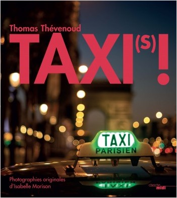 Taxi(s) !