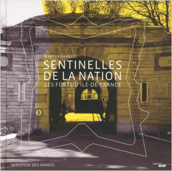 Sentinelles de la nation